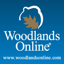 Woodlandsonline