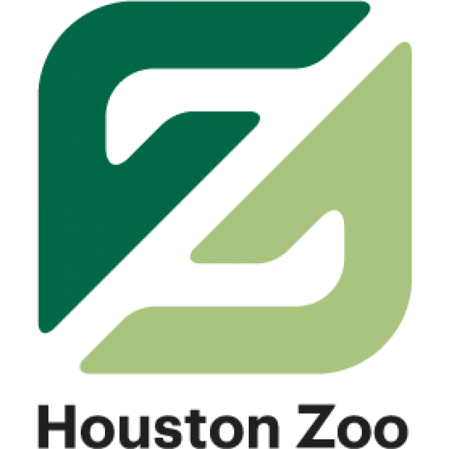 Top 20 Places to Take Kids in the Houston Area | Kids Out