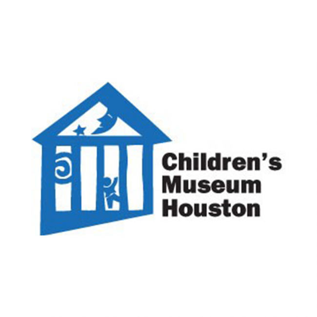 Top 20 Places To Take Kids In The Houston Area Kids Out And About Houston