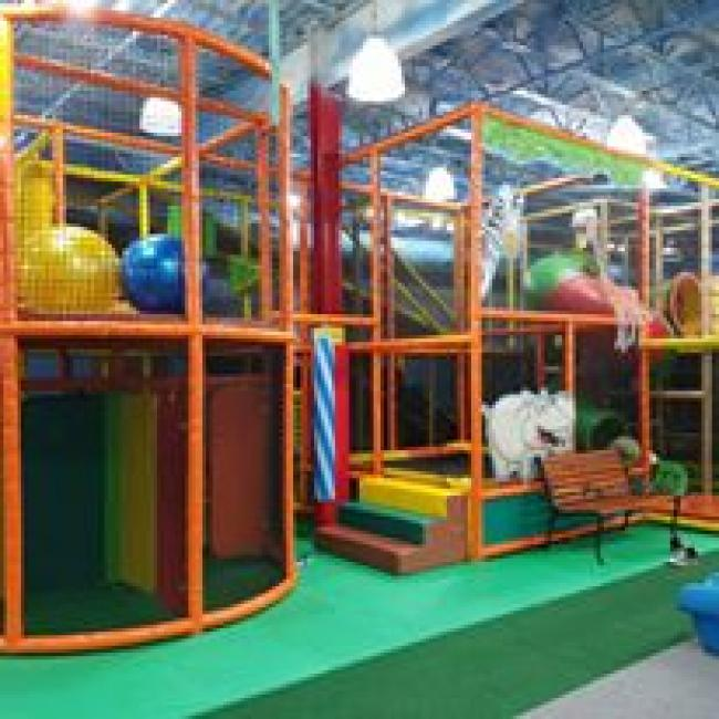 Indoor Places To Take Pictures: Top 20 Places To Take Kids In The Houston Area
