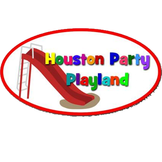 Birthday Party Locations Ideas In The Houston Area