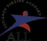 Alliance Fencing Academy