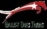 Bailey Oaks Farms