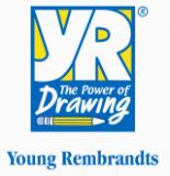Young Rembrandts - The Art of Drawing