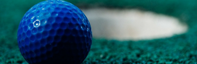 Places to Play Mini Golf In and Around Houston | Kids Out and About ...